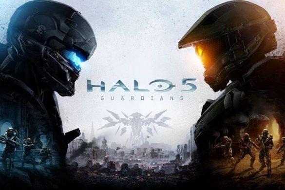 Halo2 regenerate