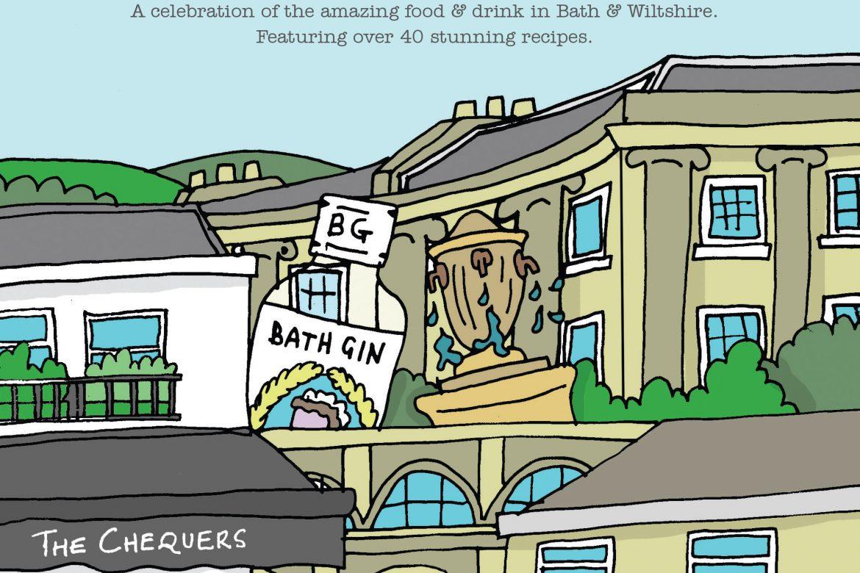 _Bath Cover Set 13mm Spine 160pg.indd