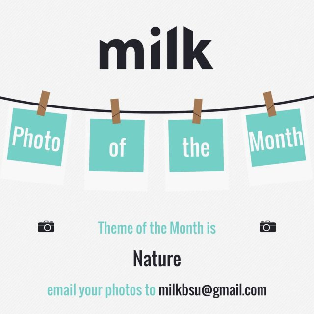 We are looking for an amazing nature themed photo tohellip