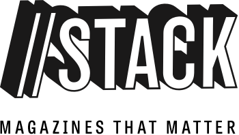 © Stack Magazines